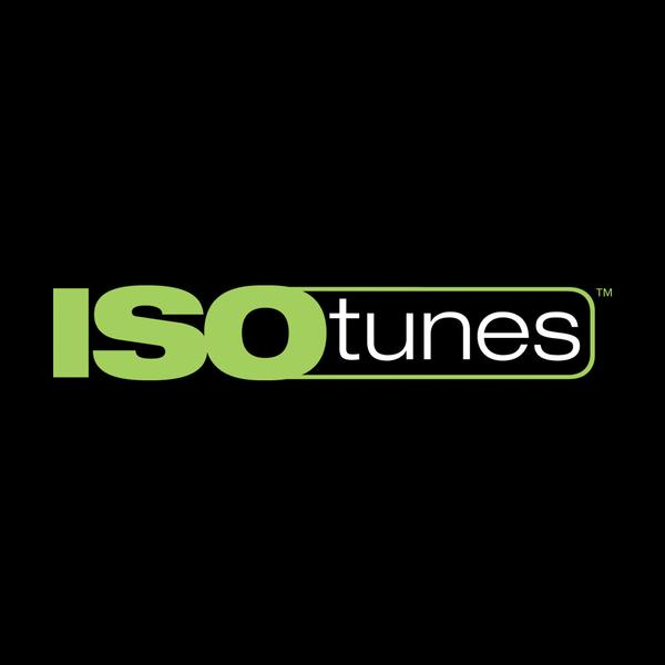 IsoTunes